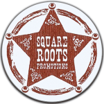 square roots new